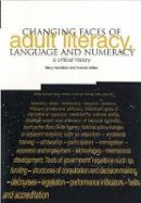 Hamilton, Mary; Hillier, Yvonne - Changing Faces of Adult Literacy, Language and Numeracy - 9781858563480 - V9781858563480