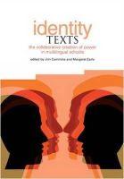 Early, Margaret - Identity Texts - 9781858564784 - V9781858564784