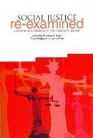 - Social Justice Re-Examined - 9781858565071 - V9781858565071
