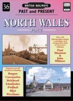 Shannon, Paul; Hilmer, John - North Wales - 9781858951638 - V9781858951638