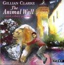 Clarke, Gillian -