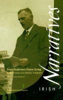 Michael Hopkinson - Frank Henderson's Easter Rising : - 9781859181430 - V9781859181430