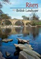- Rivers and the British Landscape - 9781859361207 - V9781859361207