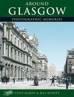 Bissett, William; Hardy, Clive - Glasgow - 9781859371909 - V9781859371909