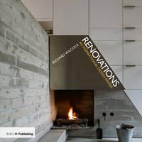 Wilcock, Richard - Renovations: An Inspirational Design Primer - 9781859465028 - V9781859465028