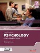 Short, Jane - English for Psychology in Higher Education Studies - 9781859644461 - V9781859644461