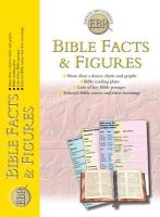 Dowley, Tim - Bible Facts and Figures (Essential Bible Reference) - 9781859858097 - V9781859858097