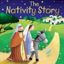 David, Juliet - The Nativity Story - 9781859859216 - V9781859859216