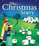 David, Juliet - The Christmas Story (Candle Bible for Kids) - 9781859859407 - V9781859859407