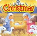 Williamson, Karen - Play-Time Christmas - 9781859859698 - V9781859859698