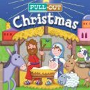Edwards, Josh - Pull-Out Christmas (Candle Pull Out) - 9781859859995 - V9781859859995