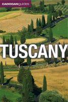 Facaros, Dana; Pauls, Michael - Tuscany - 9781860114311 - V9781860114311