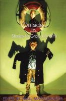 - Outside in: Stories to Grow Up with - 9781860230264 - KRF0000802