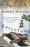 Hughes, Robert - Barcelona - 9781860468247 - V9781860468247