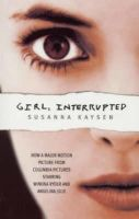 Susanna Kaysen - Girl, Interrupted - 9781860497926 - V9781860497926