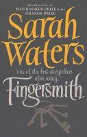 Waters, Sarah - Fingersmith - 9781860498831 - V9781860498831