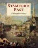 Davies, Christopher - Stamford Past - 9781860772283 - V9781860772283