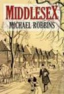 Robbins, Michael - Middlesex (None) - 9781860772696 - V9781860772696