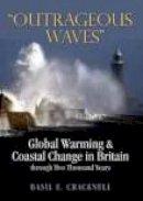 Cracknell, Basil E. - Outrageous Waves - 9781860773440 - V9781860773440