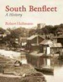 Hallmann, Robert - South Benfleet: A History - 9781860773594 - V9781860773594