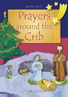 Levivier, Juliette - Prayers Around the Crib - 9781860824456 - V9781860824456
