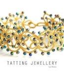 Morton, Lyn - Tatting Jewellery - 9781861086761 - V9781861086761