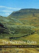Waltham, Tony - The Yorkshire Dales: Landscape and Geology - 9781861269720 - V9781861269720