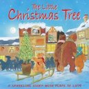 Andersen, Hans Christian - The Little Christmas Tree - 9781861472915 - V9781861472915