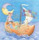 Baxter, Nicola - Bedtime Lullabies - 9781861473608 - V9781861473608