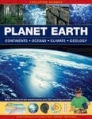 Farndon, John - Exploring Science: Planet Earth: Continents, Oceans, Climate, Geology; With 19 Easy-To-Do Experiments and 250 Exciting Pictures - 9781861474025 - V9781861474025