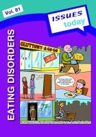 Cara Acred - Eating Disorders (Issues Today Series) - 9781861686718 - V9781861686718