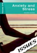 Cara Acred - Anxiety and Stress Issues Series: 279 - 9781861687074 - V9781861687074