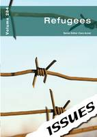 Cara Acred - Refugees (Issues Series) - 9781861687166 - V9781861687166