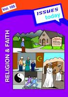 Cara Acred - Religion & Faith Issues Today Series - 9781861687326 - V9781861687326