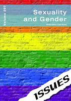 Cara Acred - Sexuality and Gender Issues Series: 297 - 9781861687388 - V9781861687388
