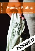 Cara Acred - Human Rights Issues Series - 9781861687418 - V9781861687418