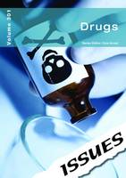 Cara Acred - Drugs Issues Series - 9781861687425 - V9781861687425