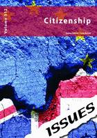 Cara Acred - Citizenship: 312 (Issues Series) - 9781861687623 - V9781861687623