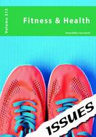 Cara Acred - Fitness & Health: 313 (Issues Series) - 9781861687630 - V9781861687630