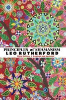 RUTHERFORD, LEO - PRINCIPLES OF SHAMANISM - 9781861714831 - V9781861714831