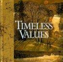 Exley, Helen - Timeless Values - 9781861874283 - V9781861874283