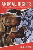 Kean, Hilda - Animal Rights - 9781861890610 - V9781861890610