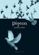 Allen, Barbara - Pigeon - 9781861895134 - V9781861895134