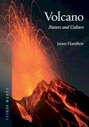 Hamilton, James - Volcano - 9781861899170 - V9781861899170