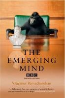 Ramachandran, Vilayanur - The Emerging Mind - 9781861973030 - KSG0007690
