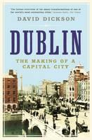 Dickson, Dr David - Dublin - 9781861975867 - KEX0290148