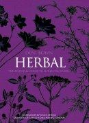 Deni Bown - Herbal - 9781862058927 - V9781862058927