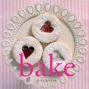 Tina Bester - Bake - 9781862058989 - V9781862058989