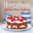 Goss Custard, Emma - Honeybuns Gluten-Free Baking - 9781862059474 - V9781862059474