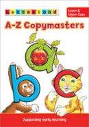 Lyn Wendon - A-Z Copymasters - 9781862092396 - V9781862092396